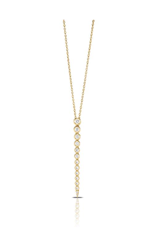 Doves by Doron Paloma Diamond Fashion Necklace N8070 product image