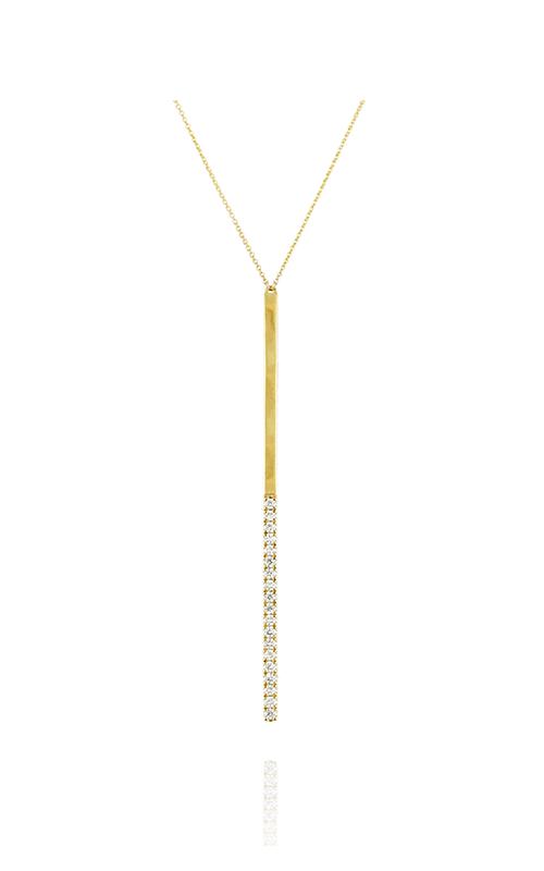Doves by Doron Paloma Diamond Fashion Necklace N7715 product image