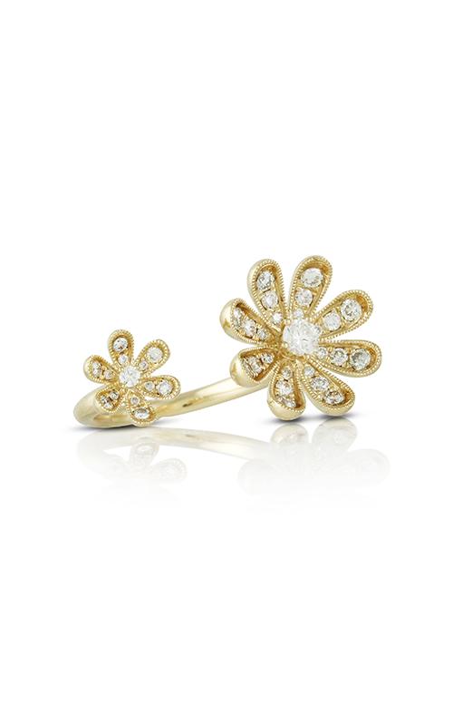 Doves by Doron Paloma Diamond Fashion Fashion ring R8460 product image