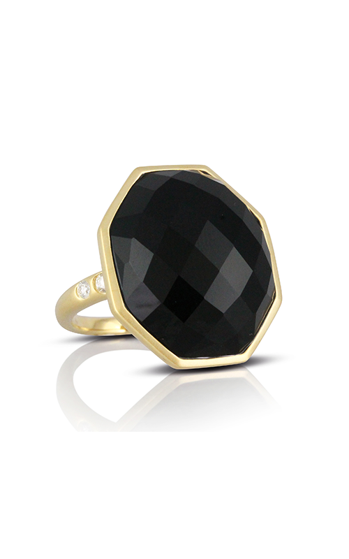 Doves by Doron Paloma Gatsby Fashion ring R8713BO product image