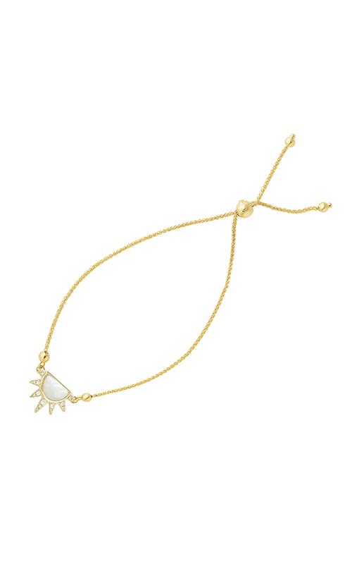 Doves by Doron Paloma White Orchid Bracelet B7857WMP product image