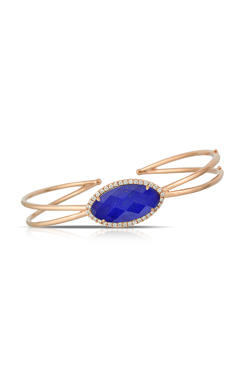 Doves by Doron Paloma Royal Lapis Bracelet B7116LP product image