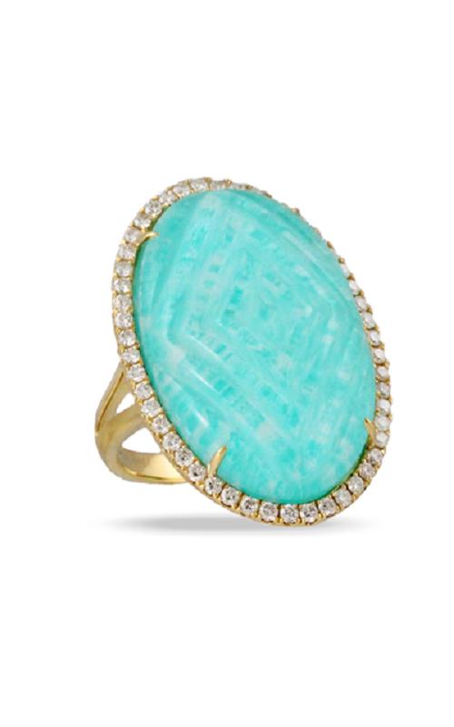 Doves by Doron Paloma Amazon Breeze Fashion ring R8813AZ-A product image
