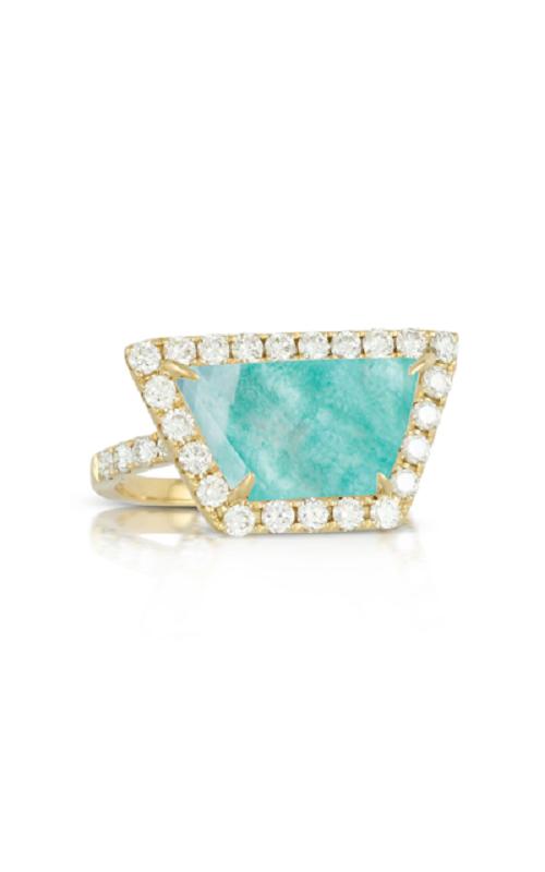 Doves by Doron Paloma Amazon Breeze Fashion ring R7856AZ product image