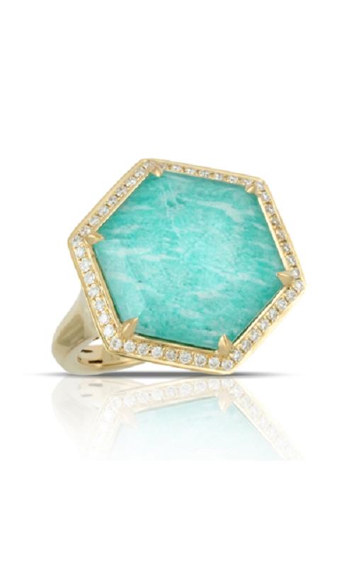 Doves by Doron Paloma Amazon Breeze Fashion ring R7567AZ product image