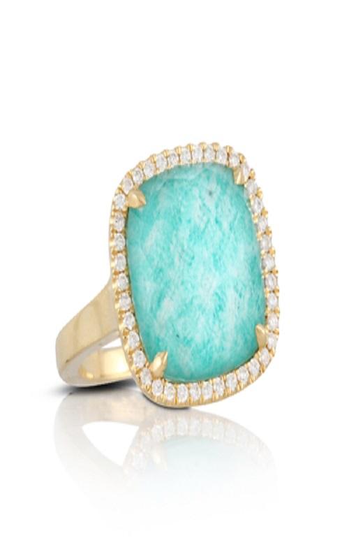 Doves by Doron Paloma Amazon Breeze Fashion ring R7156AZ product image