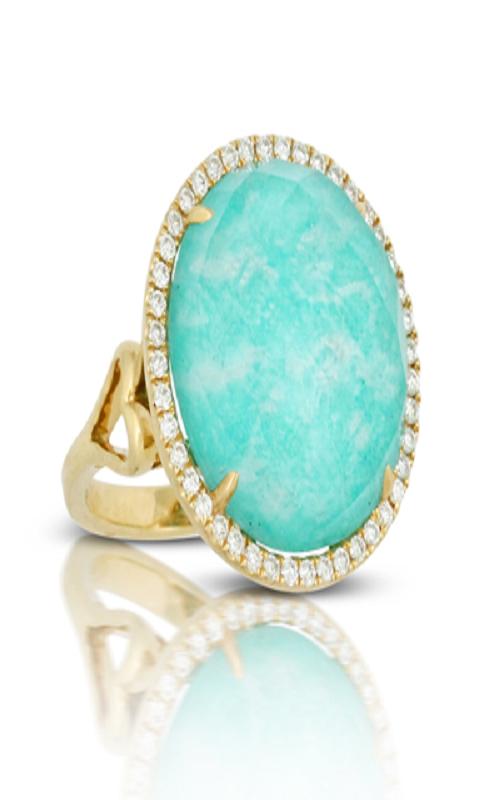 Doves by Doron Paloma Amazon Breeze Fashion ring R6120AZ product image
