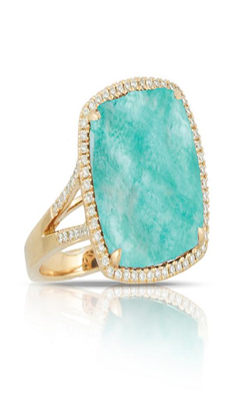 Doves by Doron Paloma Amazon Breeze Fashion ring R4275AZ product image
