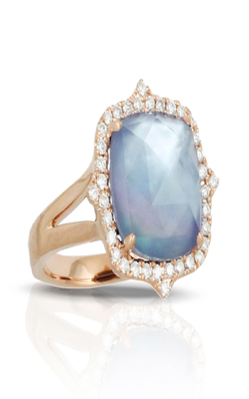 Doves by Doron Paloma Parisian Plum Fashion ring R7441LMA product image
