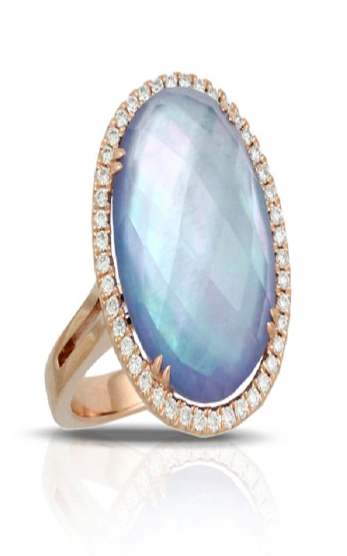 Doves by Doron Paloma Parisian Plum Fashion ring R7286LMA product image