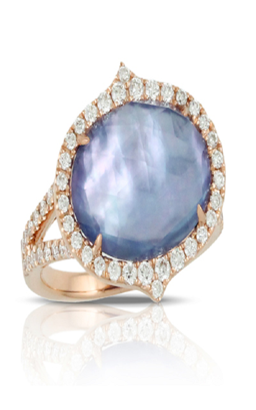 Doves by Doron Paloma Parisian Plum Fashion ring R6232LMA product image