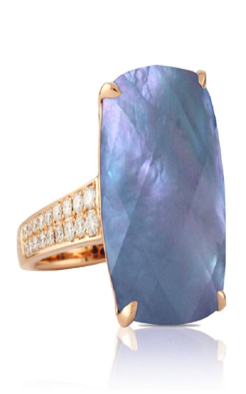 Doves by Doron Paloma Parisian Plum Fashion ring R5861LMA product image
