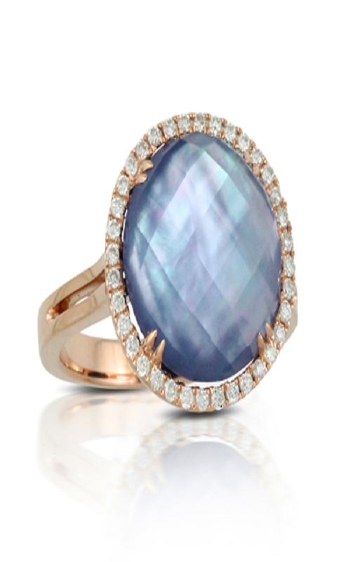Doves by Doron Paloma Parisian Plum Fashion ring R4524LMA-1 product image