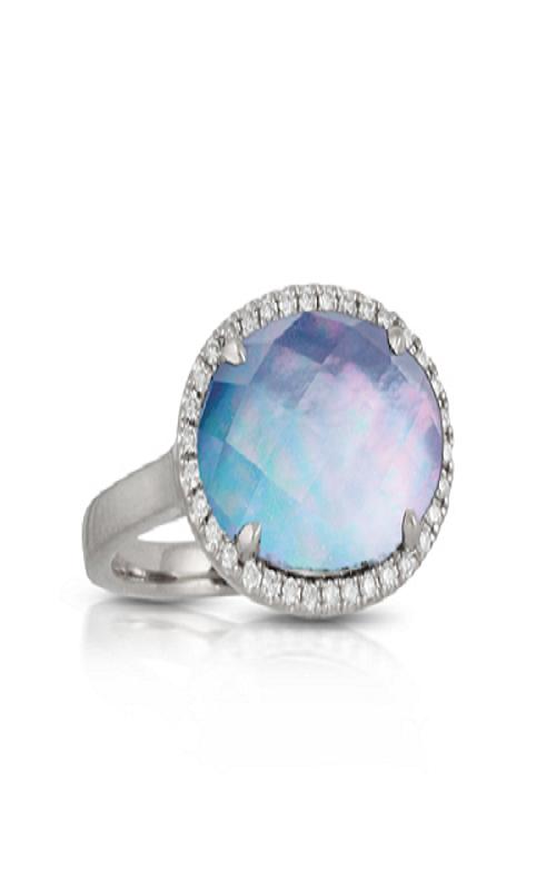 Doves by Doron Paloma Ivory Sky Fashion ring R7273LMW product image