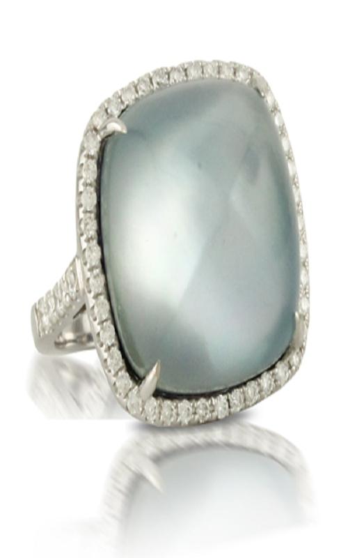 Doves by Doron Paloma Ivory Sky Fashion ring R6412LMW product image