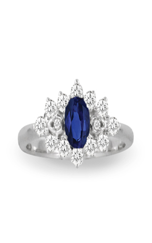 Doves by Doron Paloma Azure Fashion ring R8659SP product image