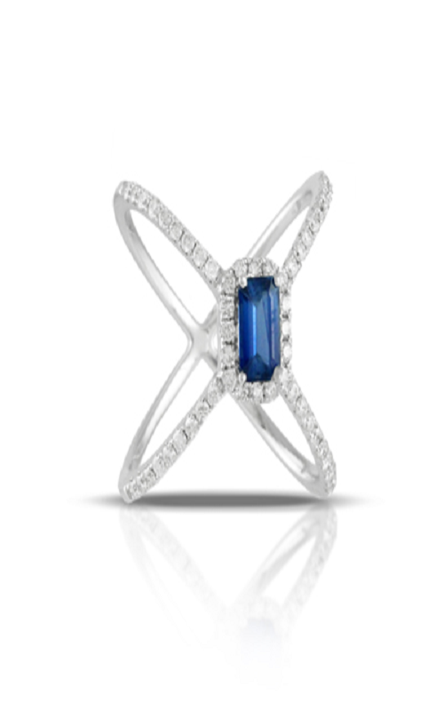 Doves by Doron Paloma Azure Fashion ring R8417SP product image