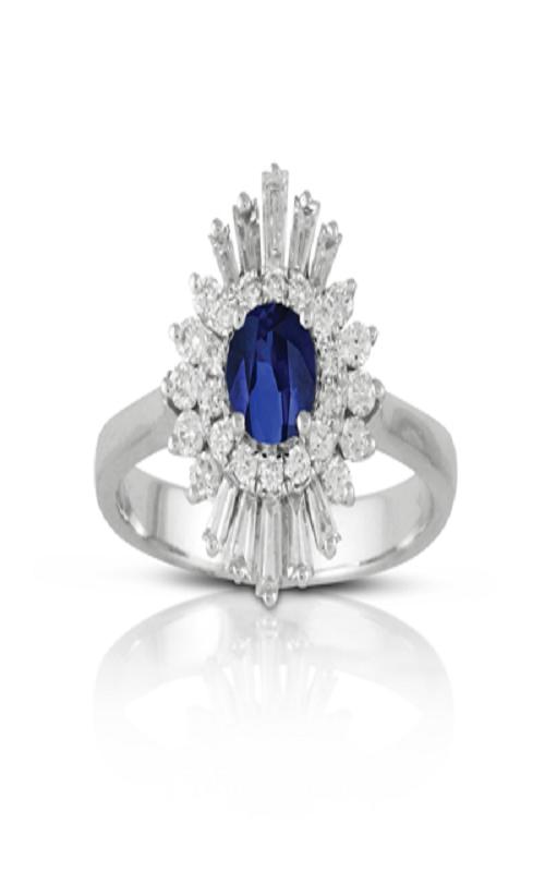 Doves by Doron Paloma Azure Fashion ring R8327SP product image