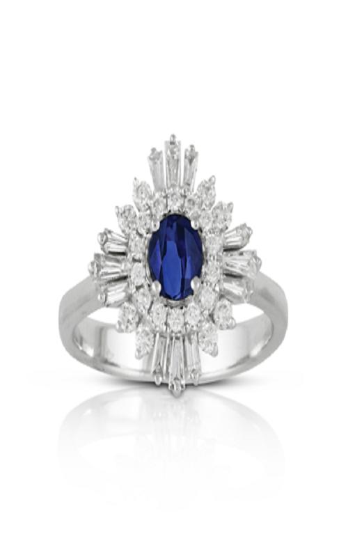 Doves by Doron Paloma Azure Fashion ring R8326SP product image