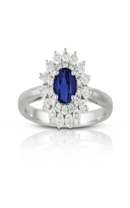 Doves by Doron Paloma Azure Fashion ring R8324SP product image