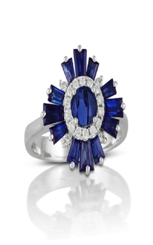 Doves by Doron Paloma Azure Fashion ring R8291SP product image