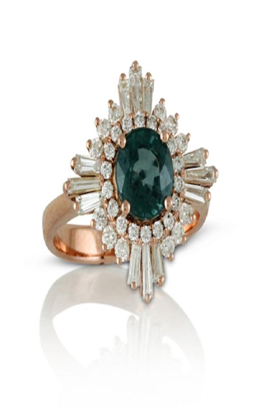Doves by Doron Paloma Azure Fashion ring R8281GSP product image