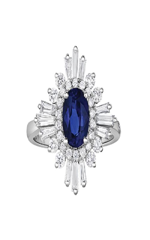 Doves by Doron Paloma Azure Fashion ring R8277SP product image
