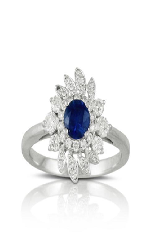 Doves by Doron Paloma Azure Fashion ring R8226SP product image