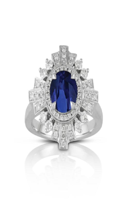 Doves by Doron Paloma Azure Fashion ring R8067SP product image