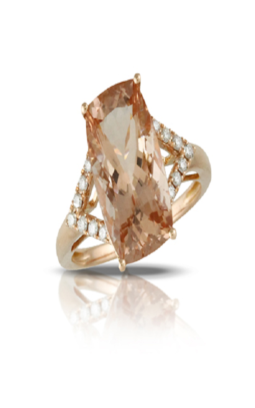Doves by Doron Paloma Rosé Fashion ring R8209MG product image
