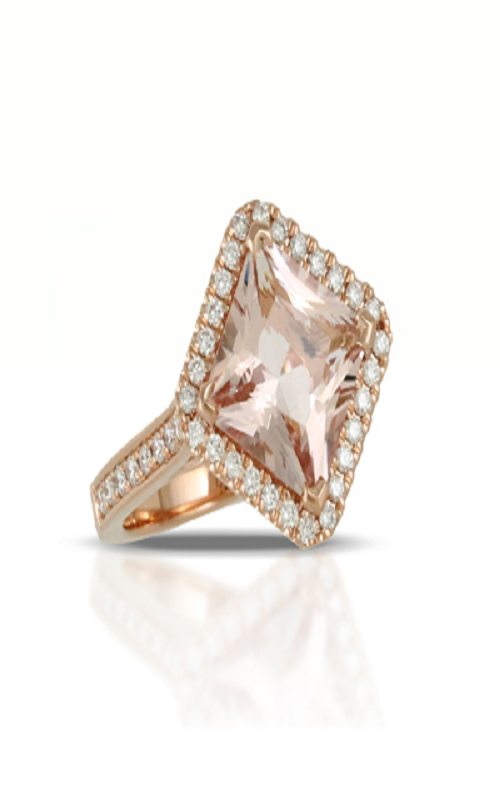 Doves by Doron Paloma Rosé Fashion ring R8145MG product image