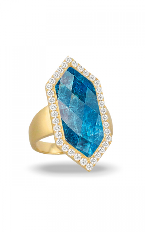 Doves by Doron Paloma Laguna Fashion ring R9031AP product image