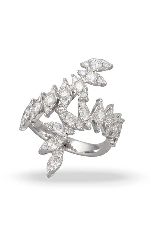Doves by Doron Paloma Diamond Fashion Fashion ring R9046 product image