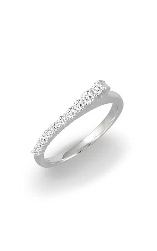 Doves by Doron Paloma Diamond Fashion Fashion ring R9021 product image