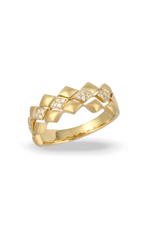 Doves by Doron Paloma Diamond Fashion Fashion ring R9019 product image