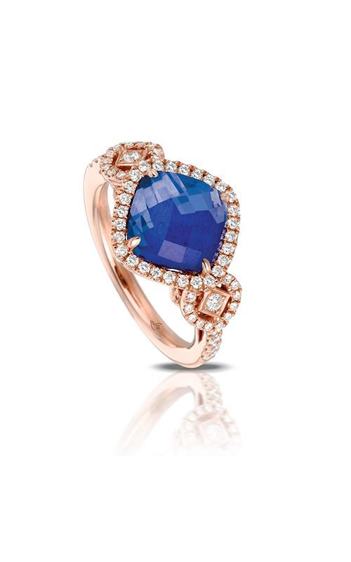 Doves by Doron Paloma Royal Lapis Fashion ring R6261LP product image