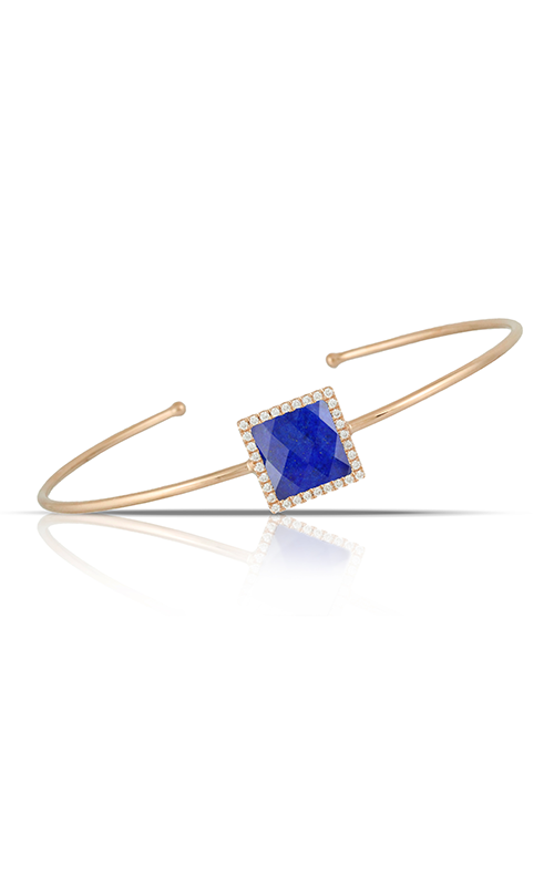 Doves by Doron Paloma Royal Lapis Bracelet B6796LP product image