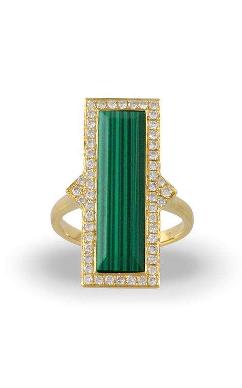 Doves by Doron Paloma Verde Fashion ring R8305MC product image