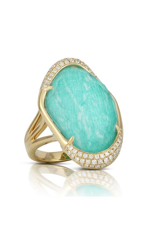 Doves by Doron Paloma Amazon Breeze Fashion ring R6584AZ product image