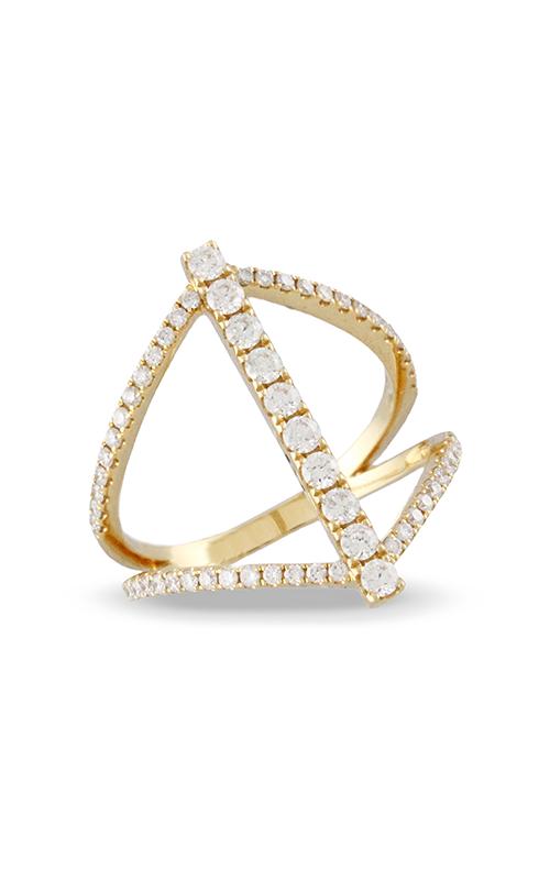 Doves by Doron Paloma Diamond Fashion Fashion ring R7375 product image