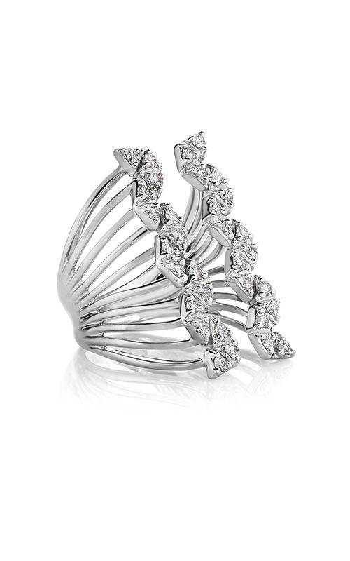 Doves by Doron Paloma Diamond Fashion Fashion ring R7763 product image