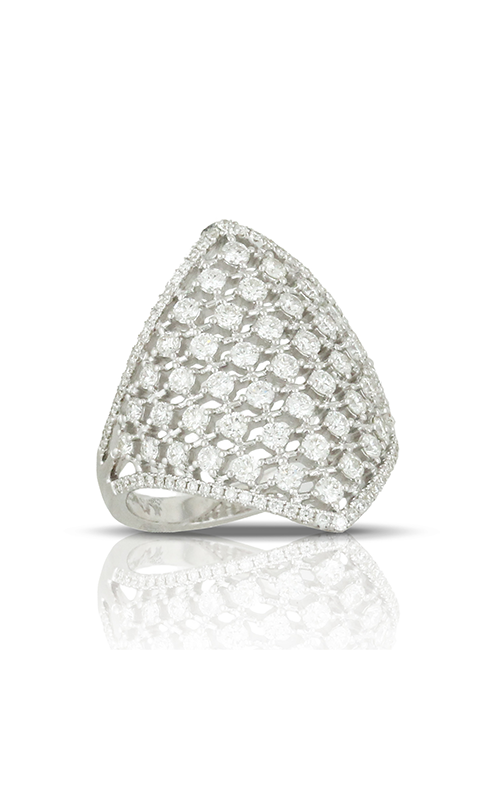 Doves by Doron Paloma Diamond Fashion Fashion ring R7811 product image