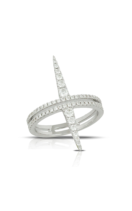 Doves by Doron Paloma Diamond Fashion Fashion ring R7887 product image