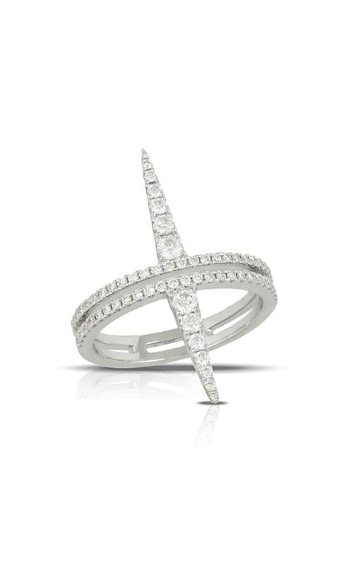 Doves by Doron Paloma Diamond Fashion Fashion ring R7887 product image