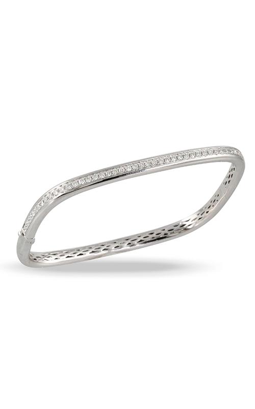 Doves by Doron Paloma Deco Diamond Bracelet B9159 product image