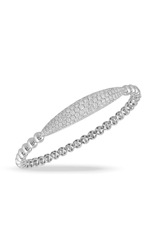 Doves by Doron Paloma Diamond Fashion Bracelet B9568 product image