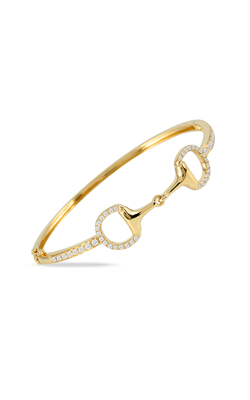 Doves by Doron Paloma Equestrian Bracelet B9764-1 product image