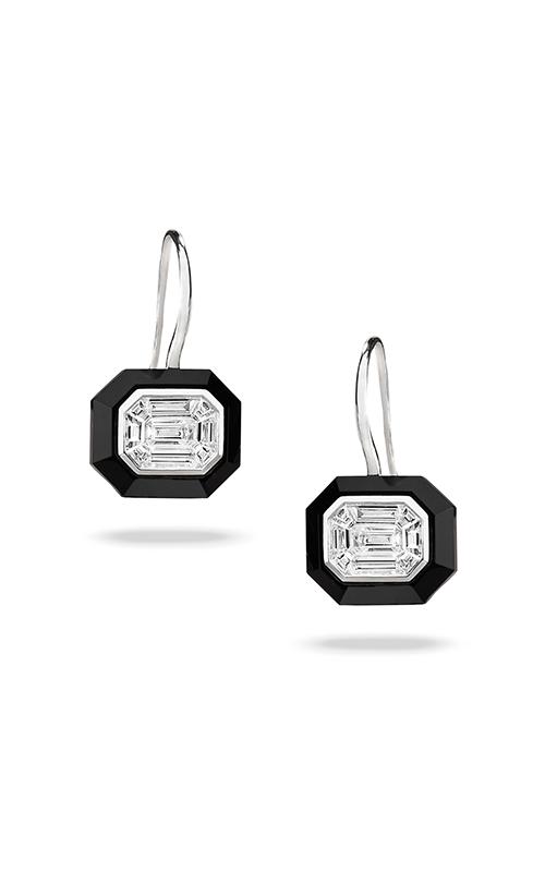 Doves by Doron Paloma Mondrian Earrings E9170BO-1 product image
