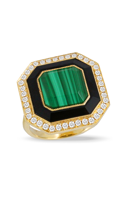 Doves by Doron Paloma Verde Fashion ring R9291BOMC product image