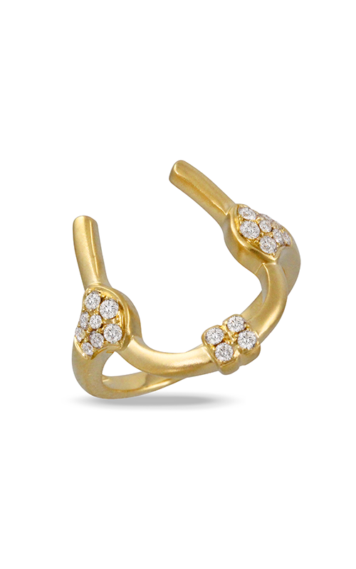 Doves by Doron Paloma Equestrian Fashion ring R9973 product image
